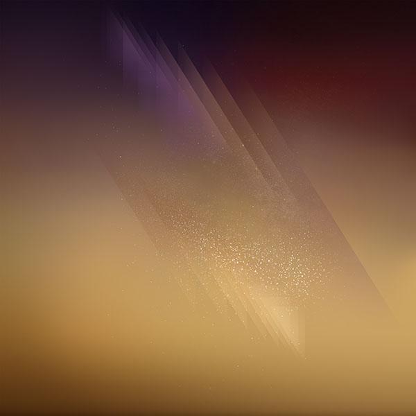 iPapers.co-Apple-iPhone-iPad-Macbook-iMac-wallpaper-sl48-galaxy-s8-gold-blur-gradation-wallpaper