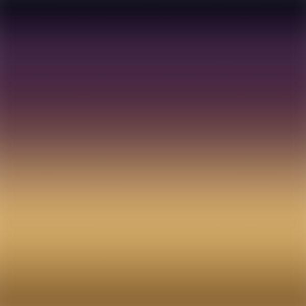 iPapers.co-Apple-iPhone-iPad-Macbook-iMac-wallpaper-sl50-purple-soft-blur-gradation-wallpaper