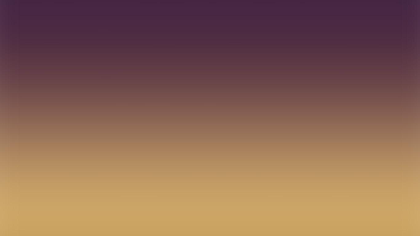desktop-wallpaper-laptop-mac-macbook-air-sl50-purple-soft-blur-gradation-wallpaper