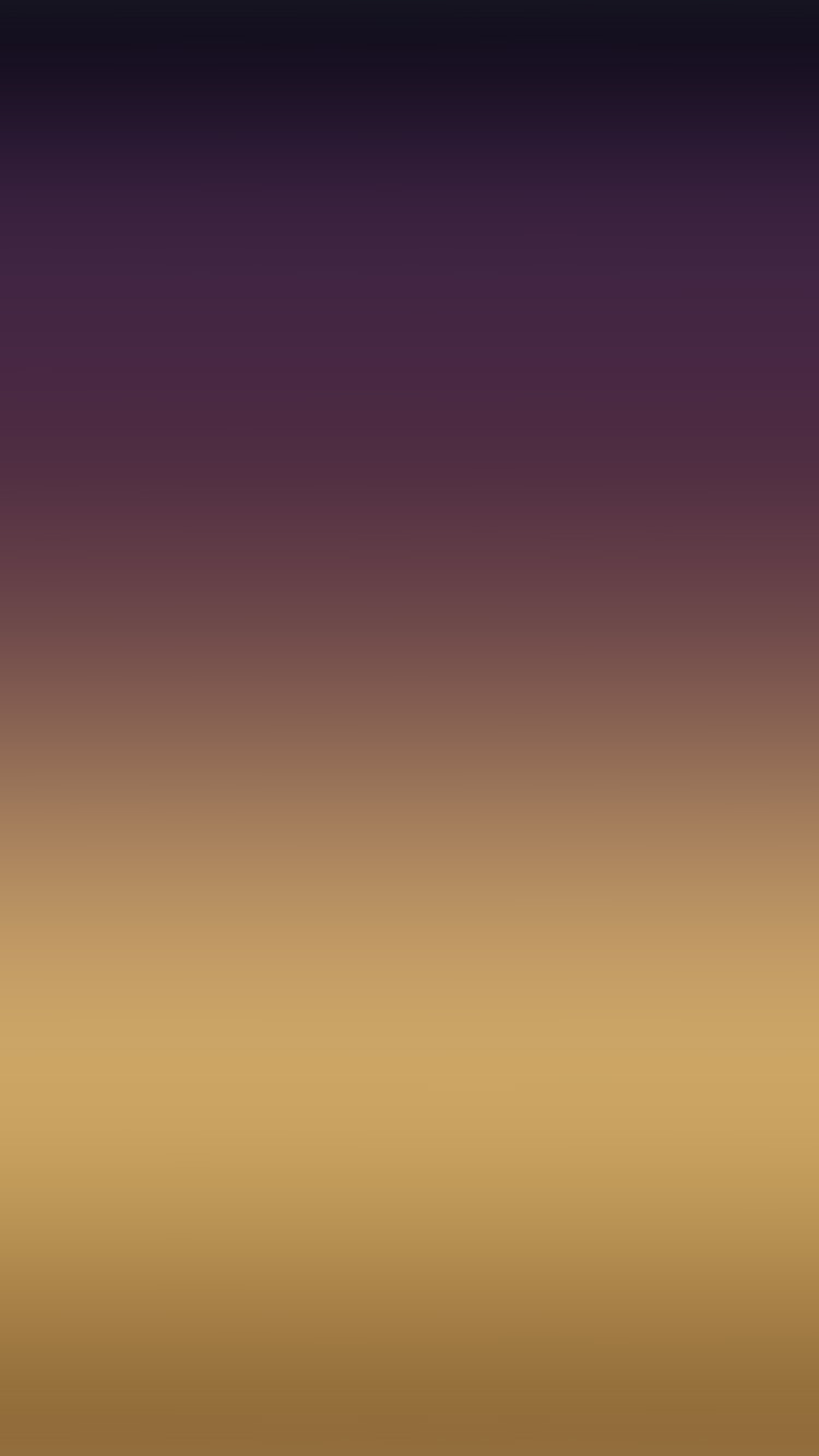iPhone6papers.co-Apple-iPhone-6-iphone6-plus-wallpaper-sl50-purple-soft-blur-gradation