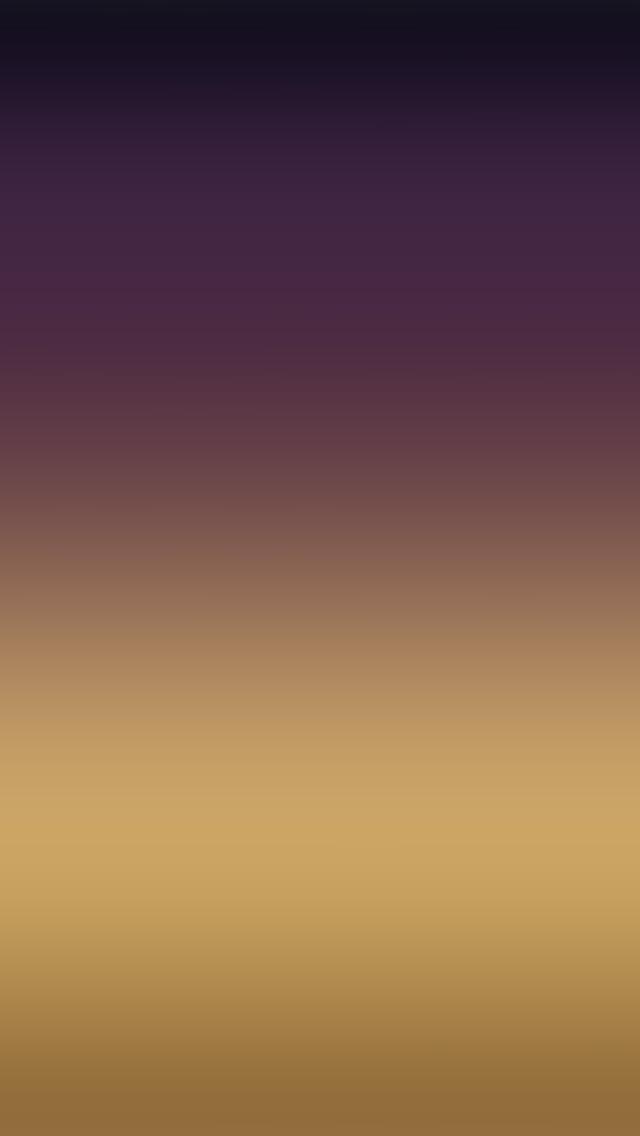 freeios8.com-iphone-4-5-6-plus-ipad-ios8-sl50-purple-soft-blur-gradation