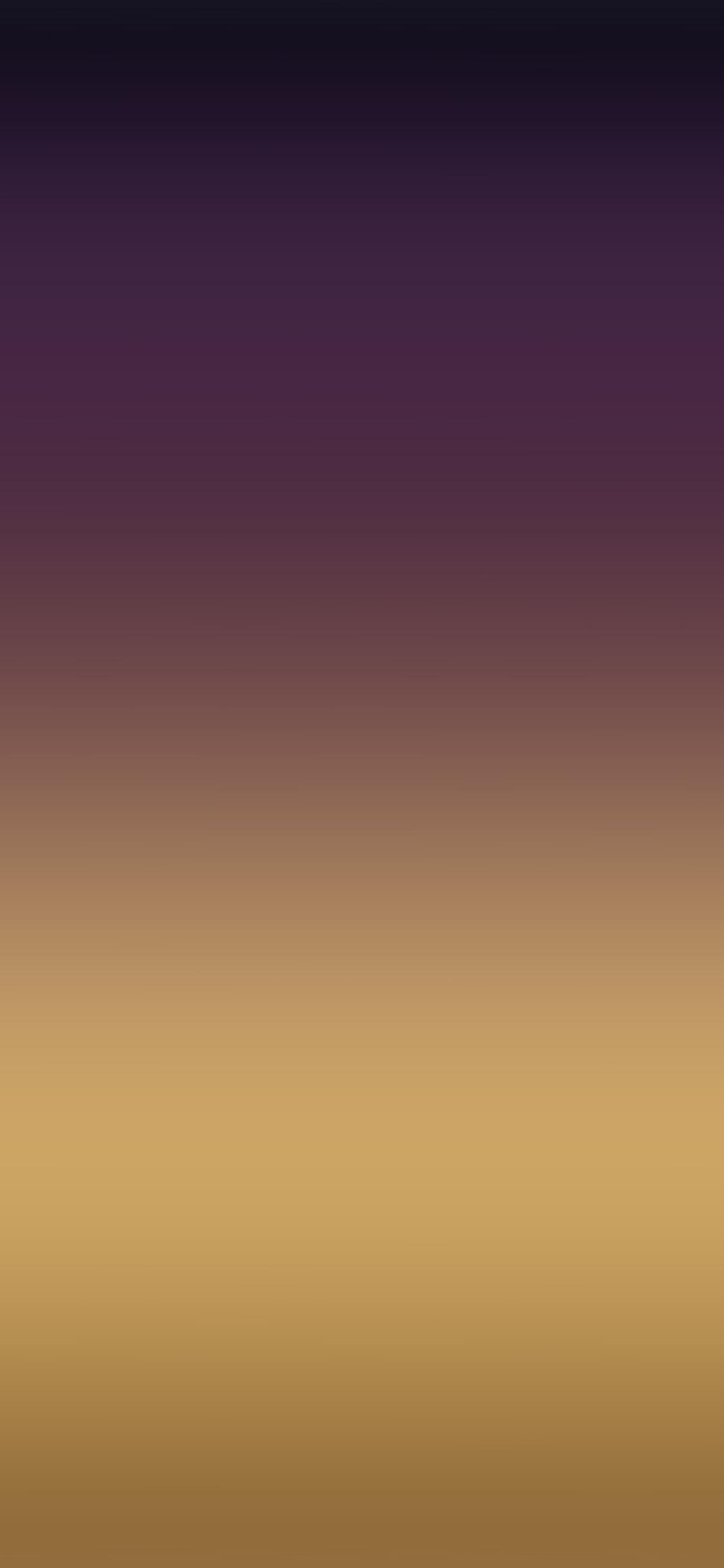 iPhoneXpapers.com-Apple-iPhone-wallpaper-sl50-purple-soft-blur-gradation
