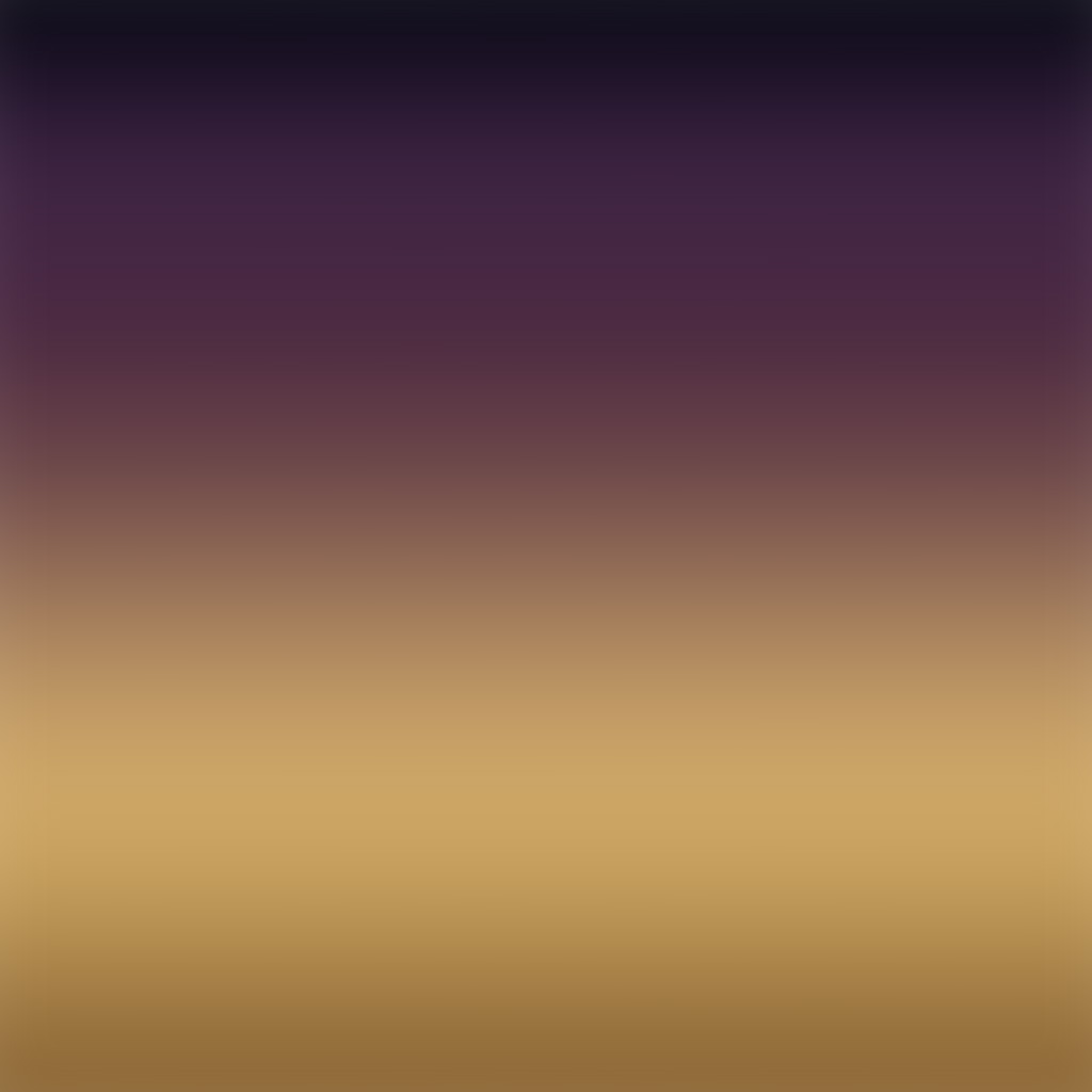 wallpaper-sl50-purple-soft-blur-gradation-wallpaper