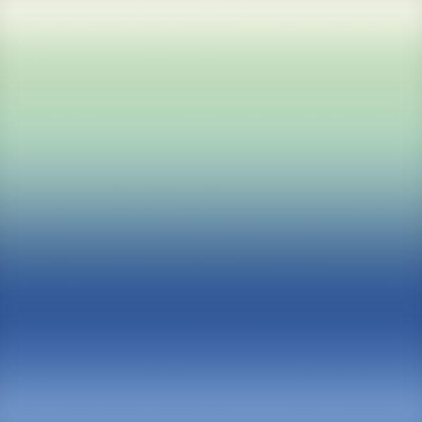 iPapers.co-Apple-iPhone-iPad-Macbook-iMac-wallpaper-sl51-blue-sky-blur-gradation-wallpaper