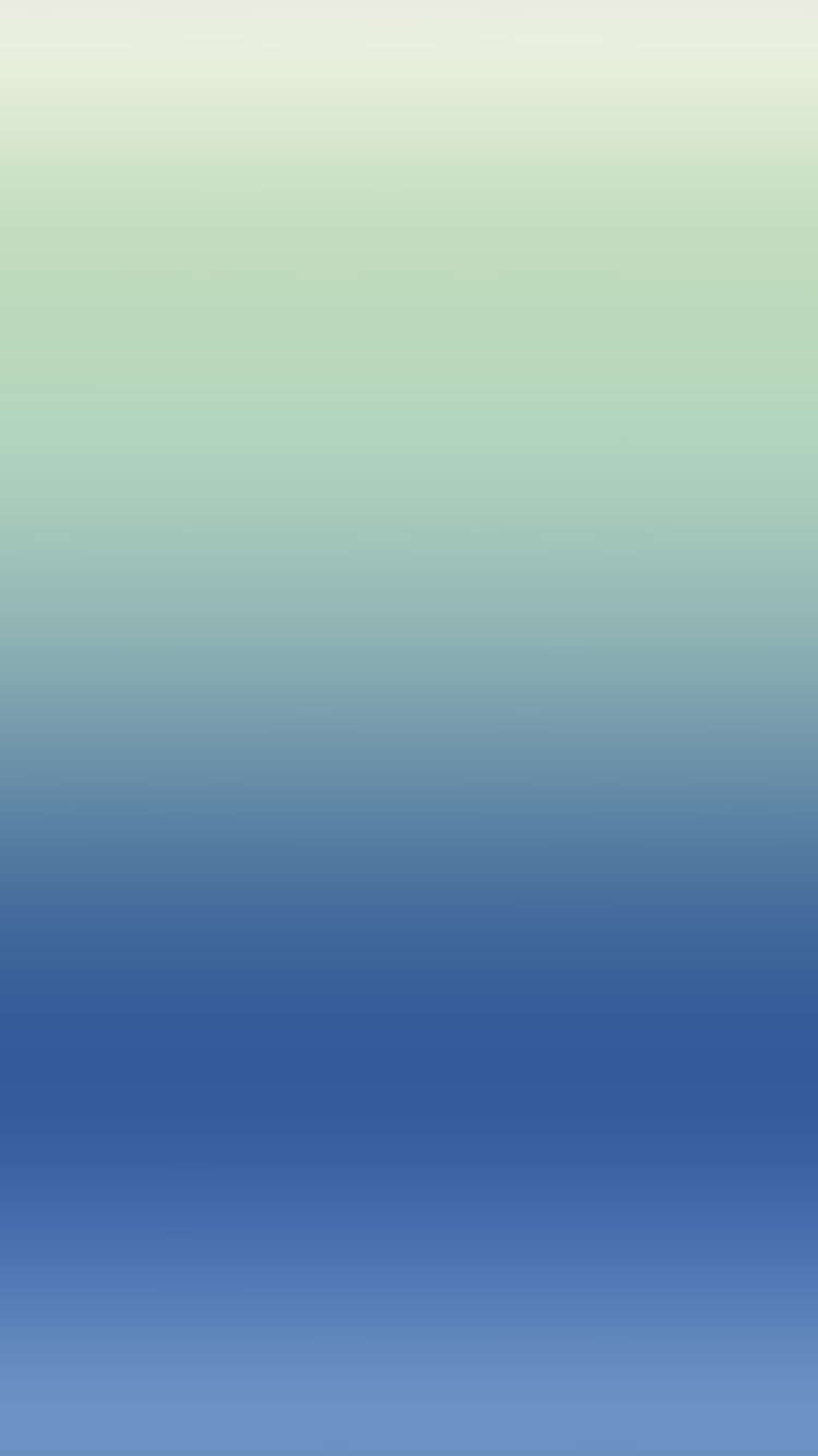 iPhone6papers.co-Apple-iPhone-6-iphone6-plus-wallpaper-sl51-blue-sky-blur-gradation