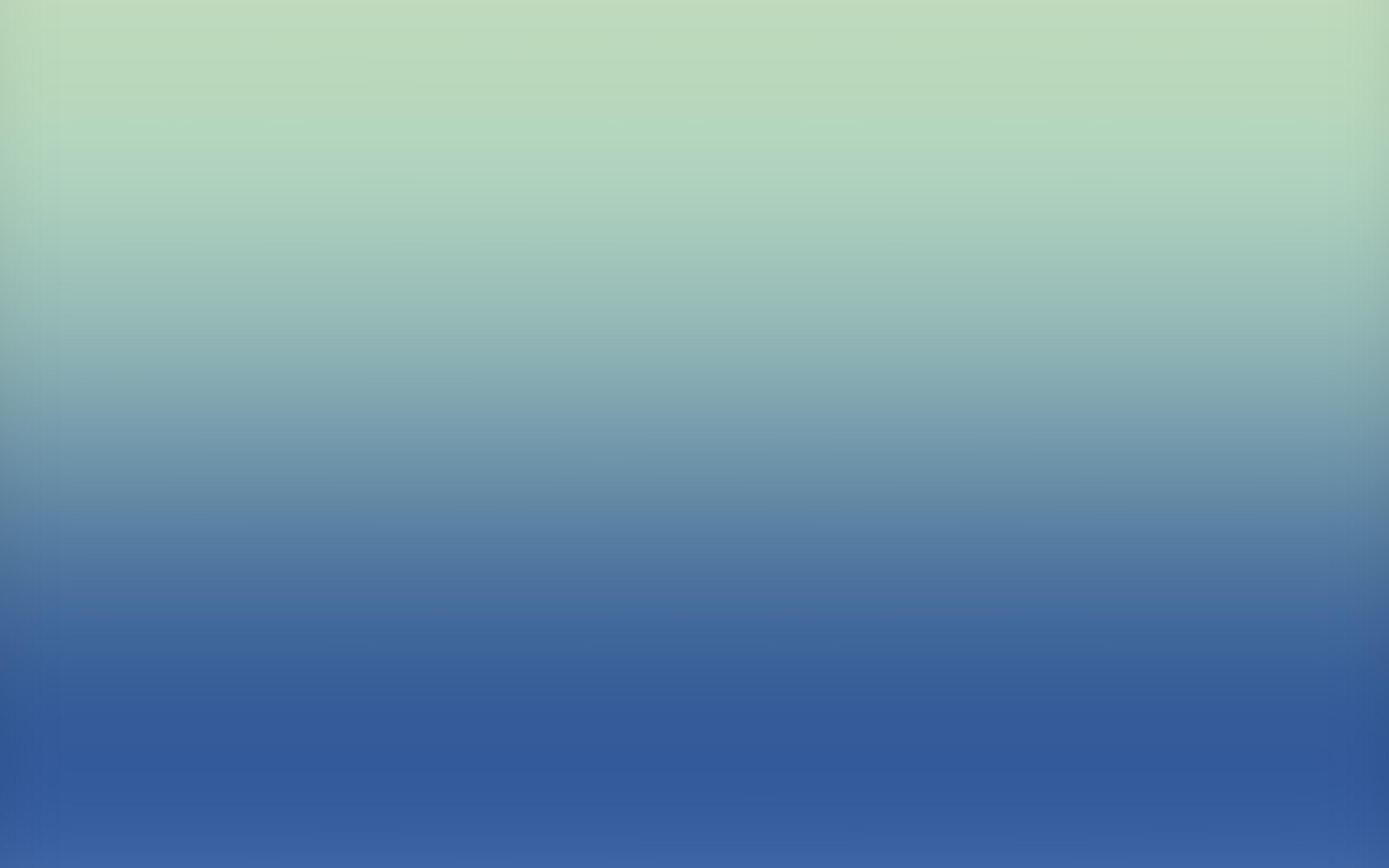 wallpapers for macbook air 13.3