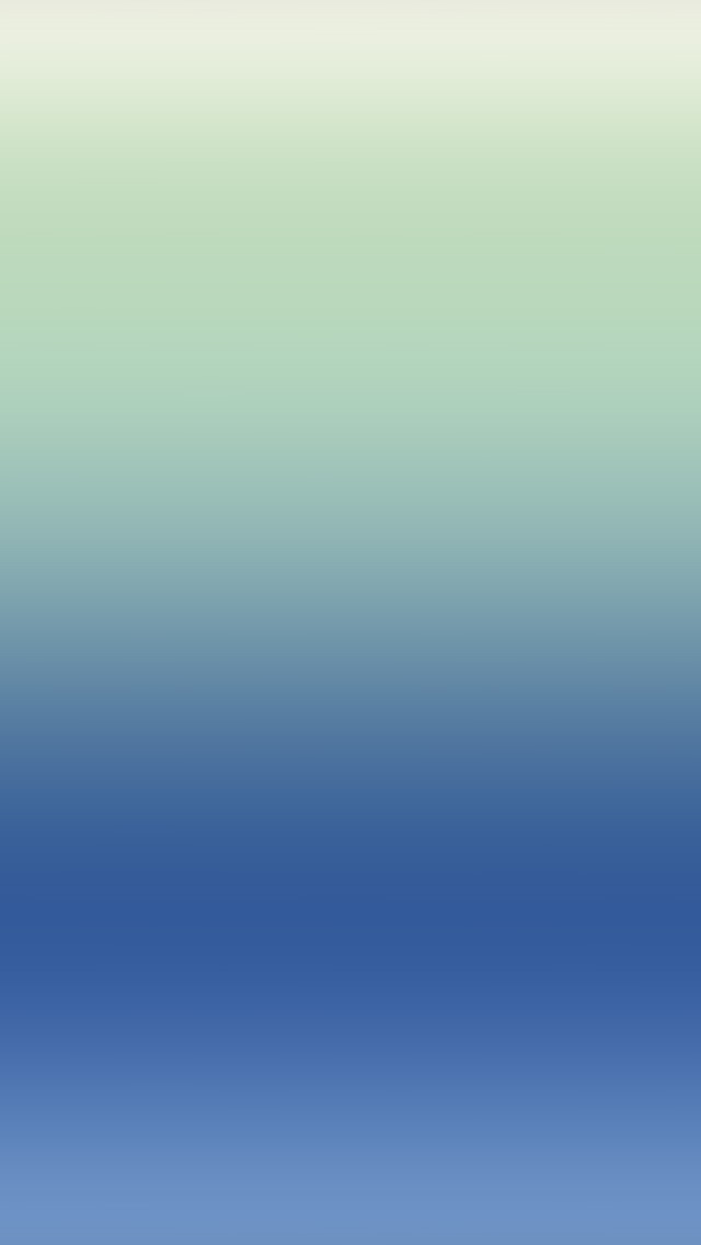 freeios8.com-iphone-4-5-6-plus-ipad-ios8-sl51-blue-sky-blur-gradation