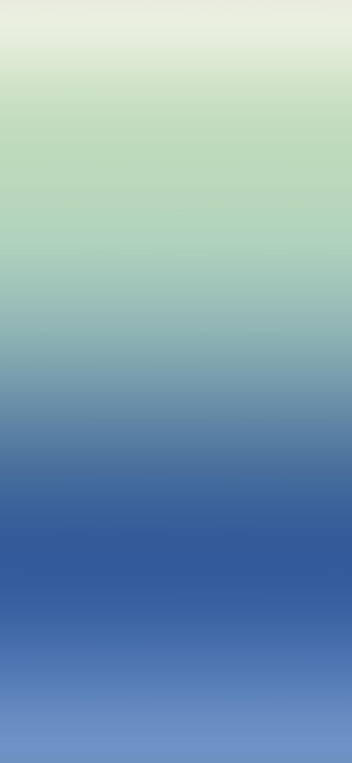 iPhoneXpapers.com-Apple-iPhone-wallpaper-sl51-blue-sky-blur-gradation