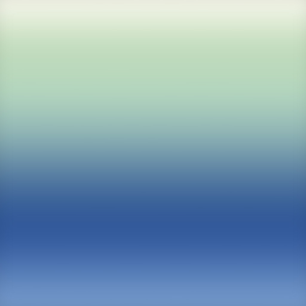 wallpaper-sl51-blue-sky-blur-gradation-wallpaper