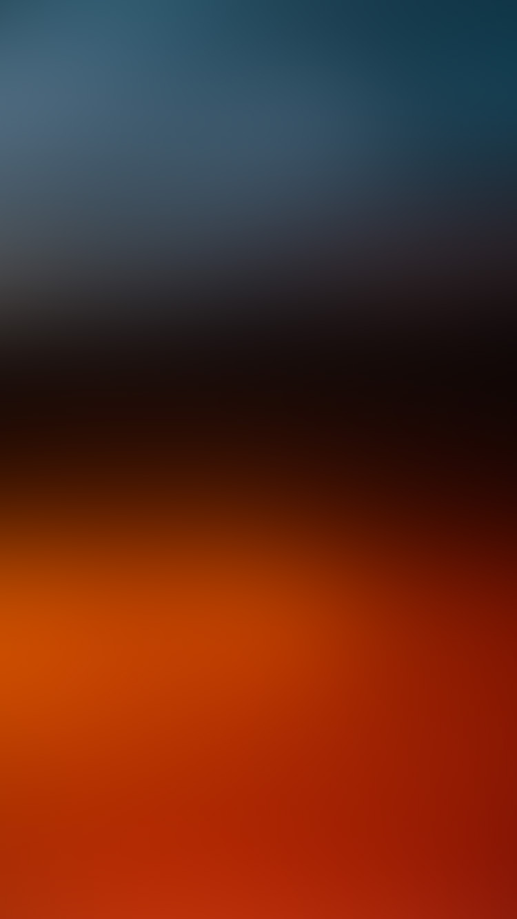 iPhone6papers.co-Apple-iPhone-6-iphone6-plus-wallpaper-sl52-red-night-blur-gradation