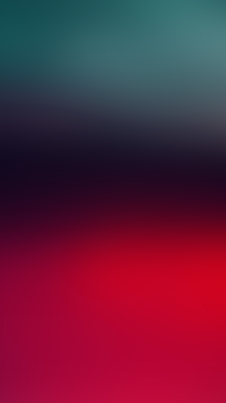 Papers.co-iPhone5-iphone6-plus-wallpaper-sl53-pink-night-blur-gradation