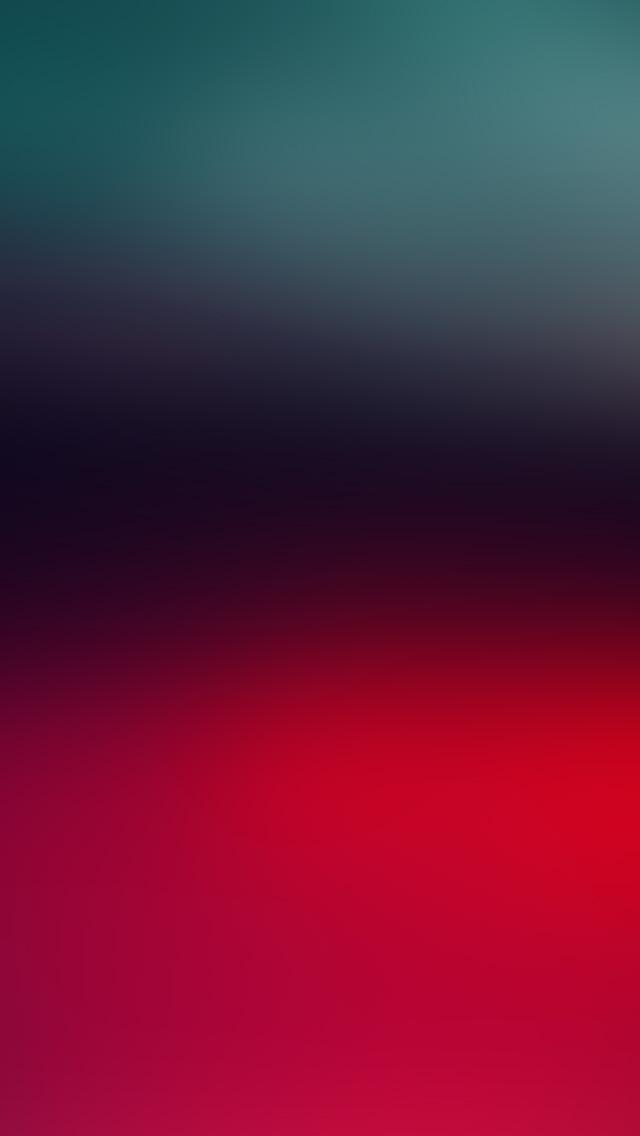 freeios8.com-iphone-4-5-6-plus-ipad-ios8-sl53-pink-night-blur-gradation