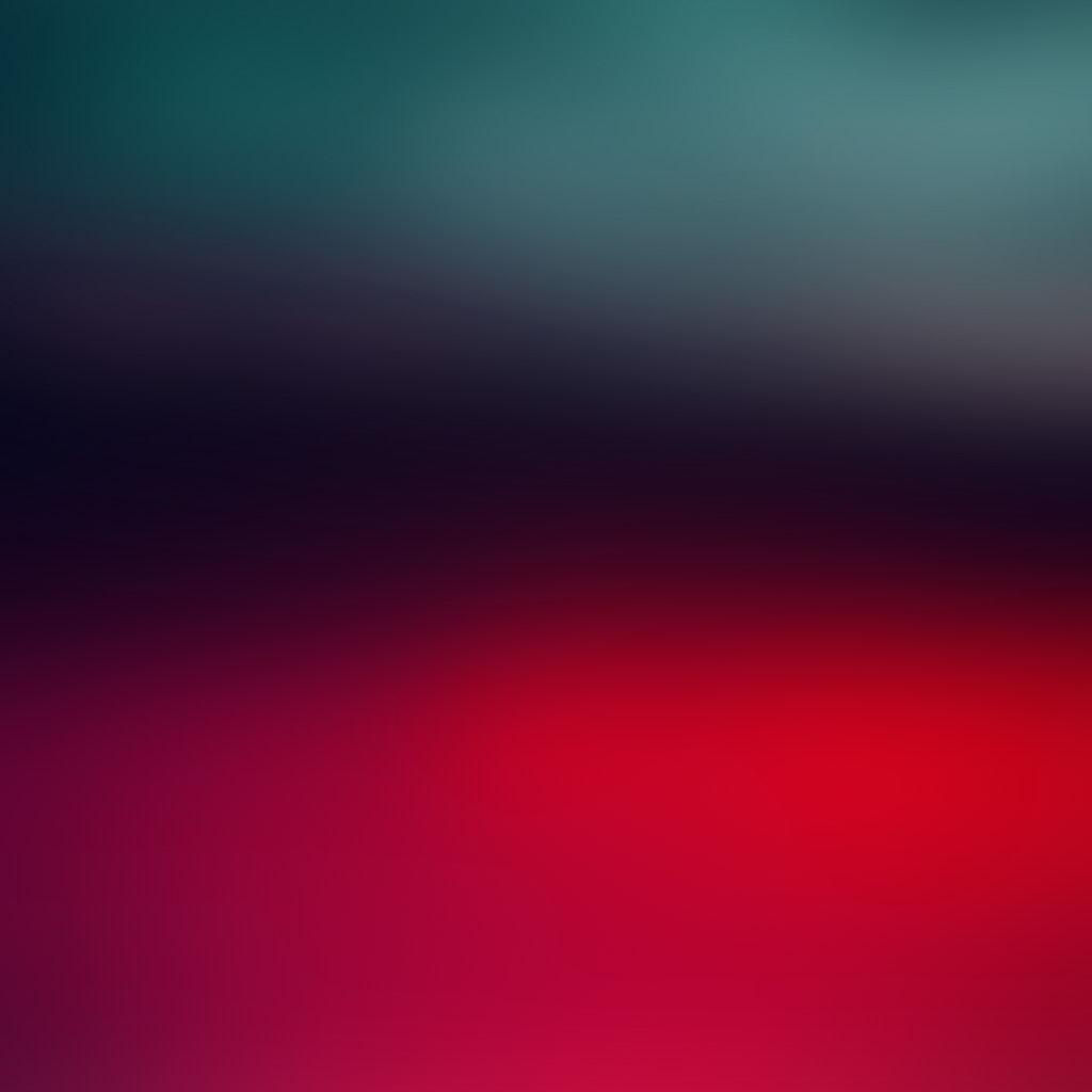 wallpaper-sl53-pink-night-blur-gradation-wallpaper
