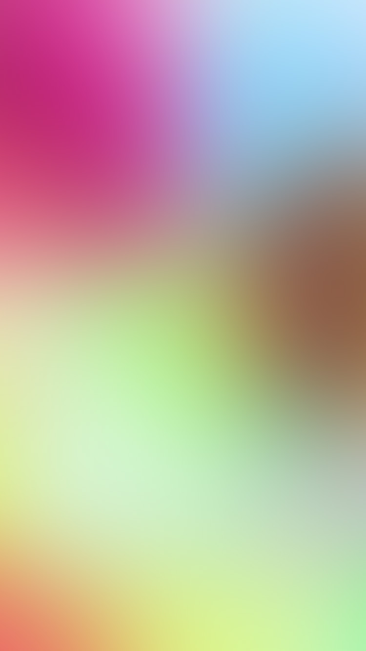 iPhone6papers.co-Apple-iPhone-6-iphone6-plus-wallpaper-sl54-morning-red-blur-gradation