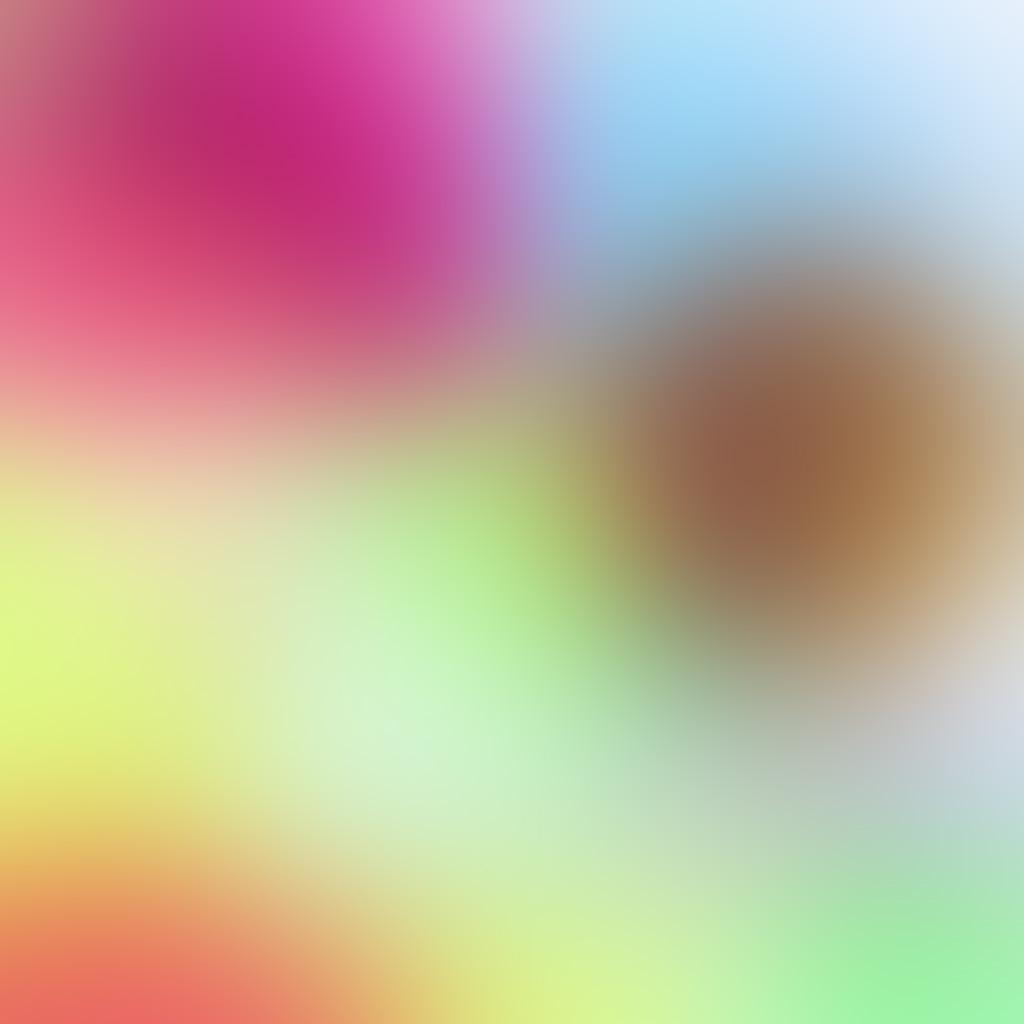 android-wallpaper-sl54-morning-red-blur-gradation-wallpaper