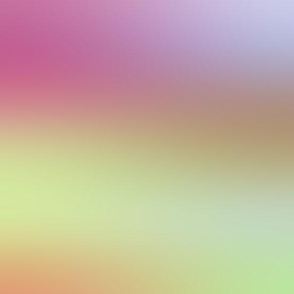 iPapers.co-Apple-iPhone-iPad-Macbook-iMac-wallpaper-sl55-pink-morning-blur-gradation-wallpaper