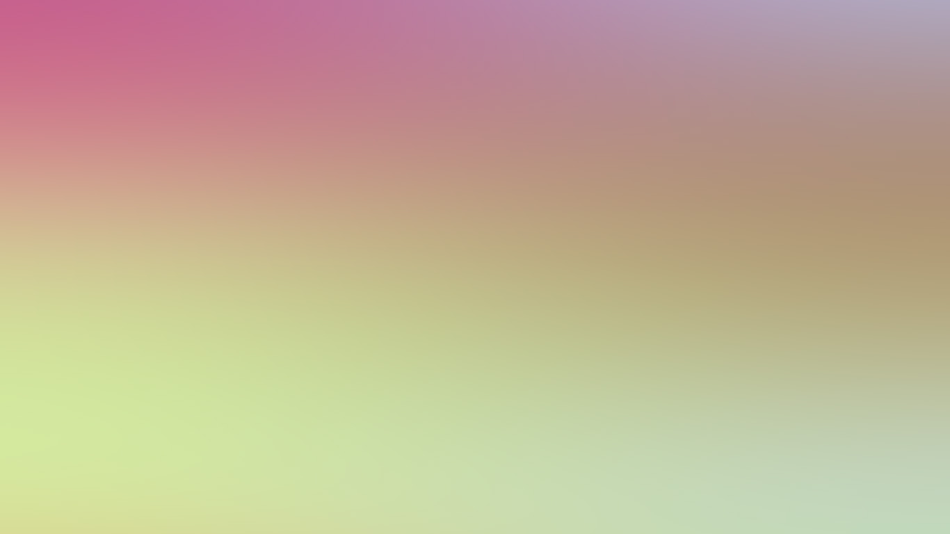 wallpaper-desktop-laptop-mac-macbook-sl55-pink-morning-blur-gradation