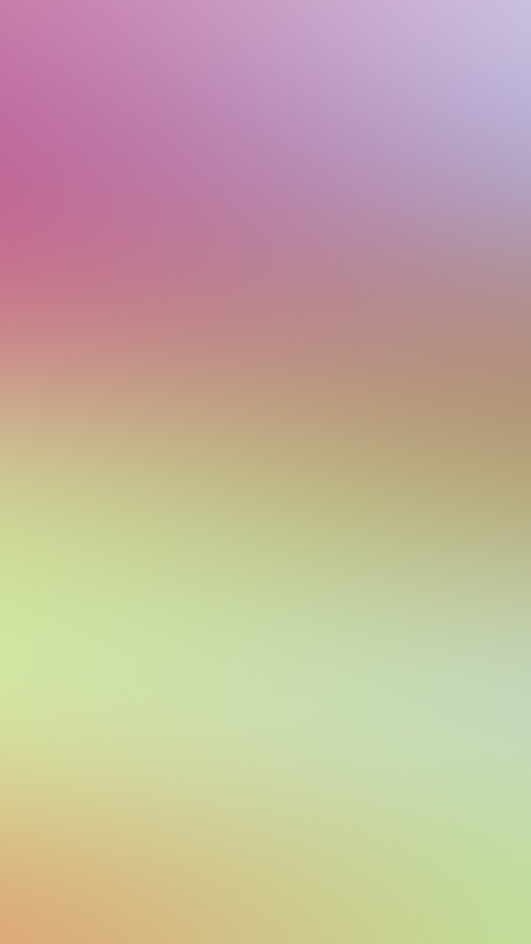 Papers.co-iPhone5-iphone6-plus-wallpaper-sl55-pink-morning-blur-gradation