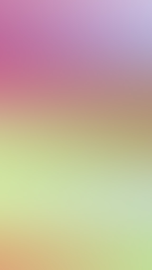 freeios8.com-iphone-4-5-6-plus-ipad-ios8-sl55-pink-morning-blur-gradation