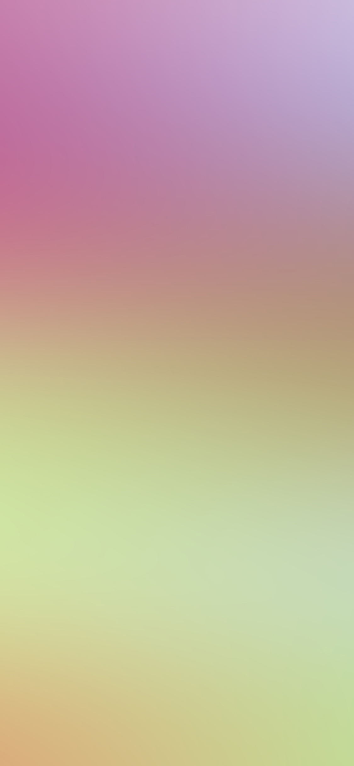 iPhoneXpapers.com-Apple-iPhone-wallpaper-sl55-pink-morning-blur-gradation