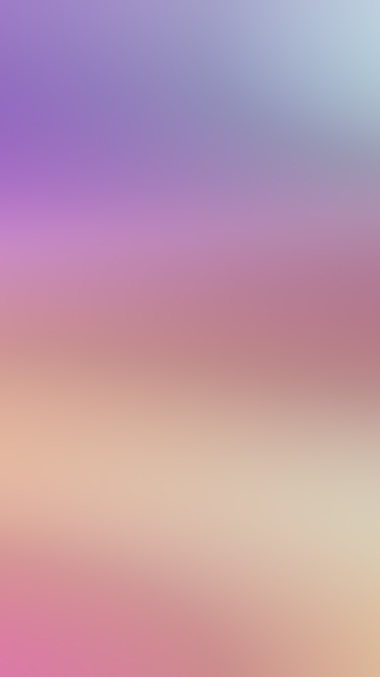 Papers.co-iPhone5-iphone6-plus-wallpaper-sl56-purple-in-us-blur-gradation