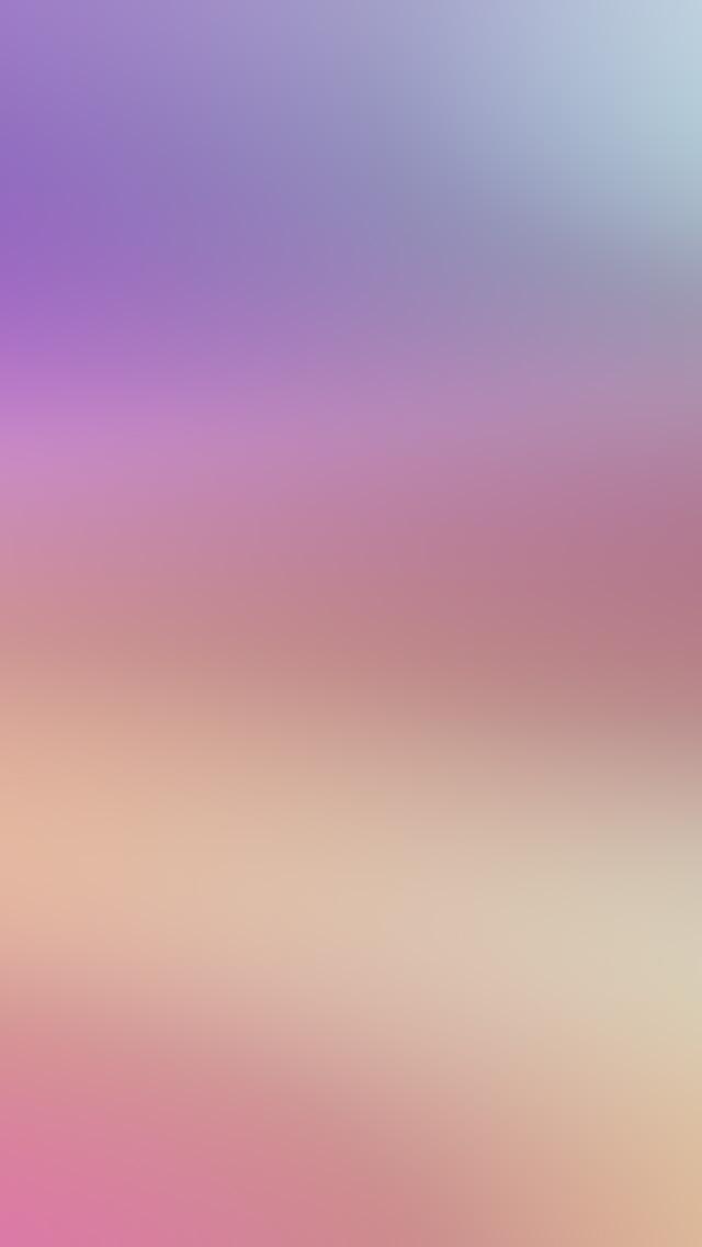 freeios8.com-iphone-4-5-6-plus-ipad-ios8-sl56-purple-in-us-blur-gradation