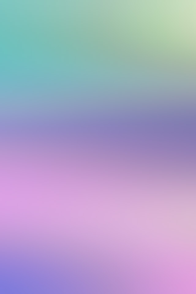 blue blur 2 wallpaper - photo #30