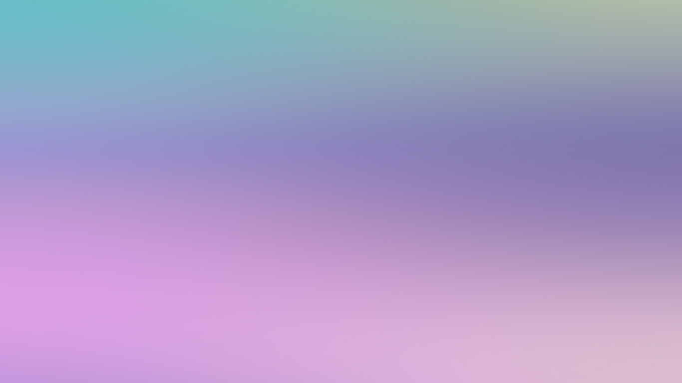 wallpaper-desktop-laptop-mac-macbook-sl57-blue-in-us-blur-gradation