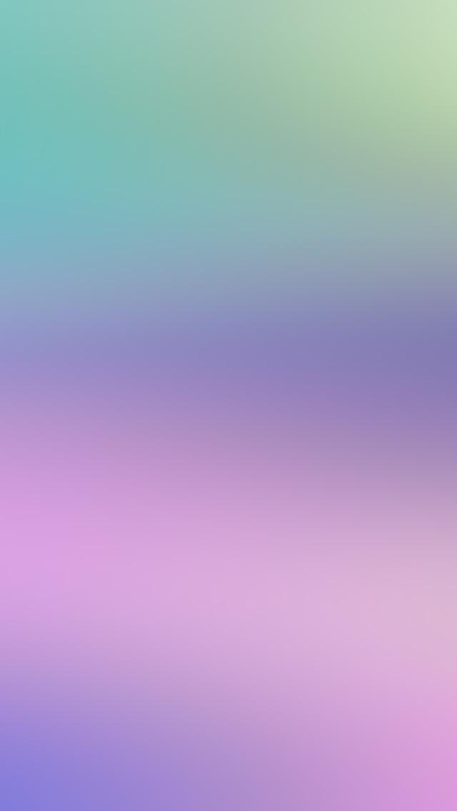 freeios8.com-iphone-4-5-6-plus-ipad-ios8-sl57-blue-in-us-blur-gradation