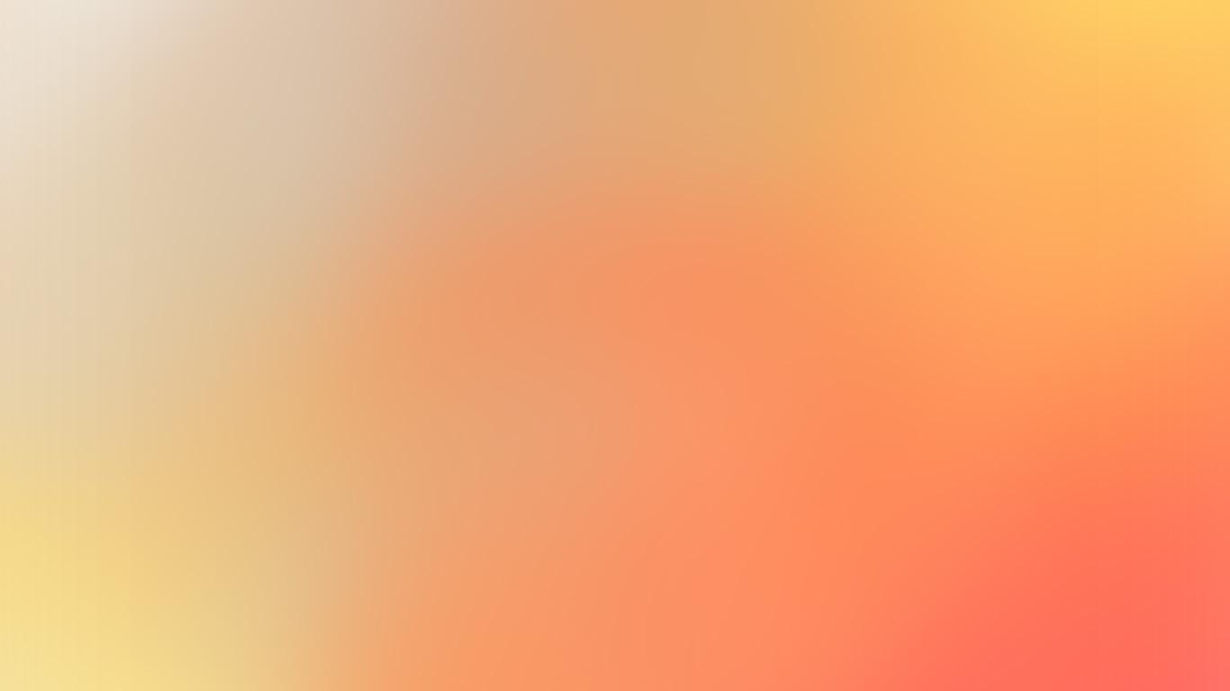 desktop-wallpaper-laptop-mac-macbook-air-sl58-red-sunrise-blur-gradation-wallpaper