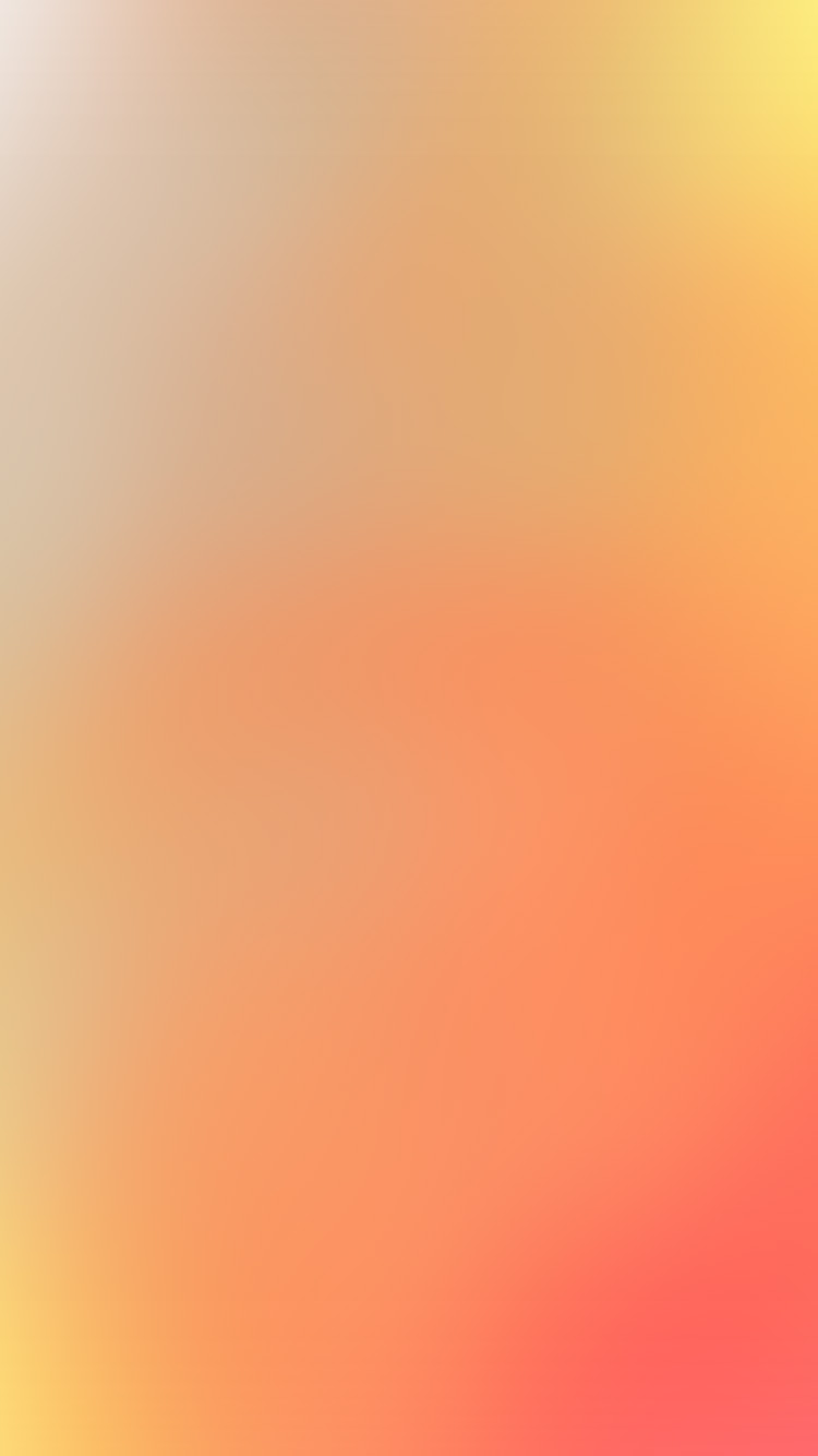 iPhonepapers.com-Apple-iPhone8-wallpaper-sl58-red-sunrise-blur-gradation