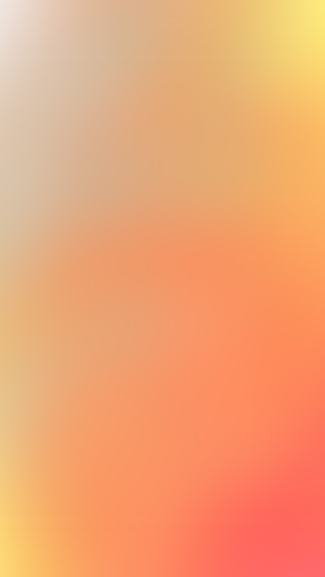 freeios8.com-iphone-4-5-6-plus-ipad-ios8-sl58-red-sunrise-blur-gradation