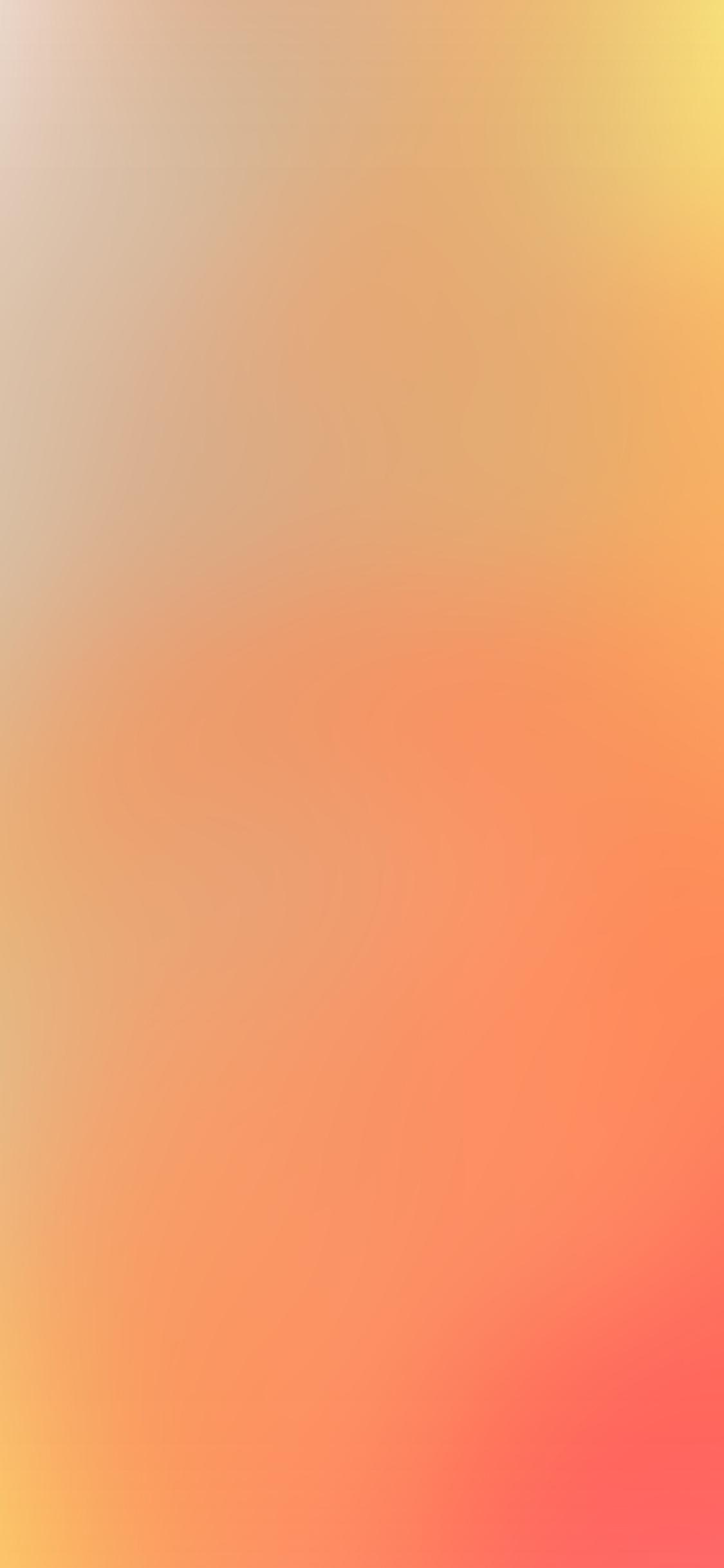 iPhoneXpapers.com-Apple-iPhone-wallpaper-sl58-red-sunrise-blur-gradation