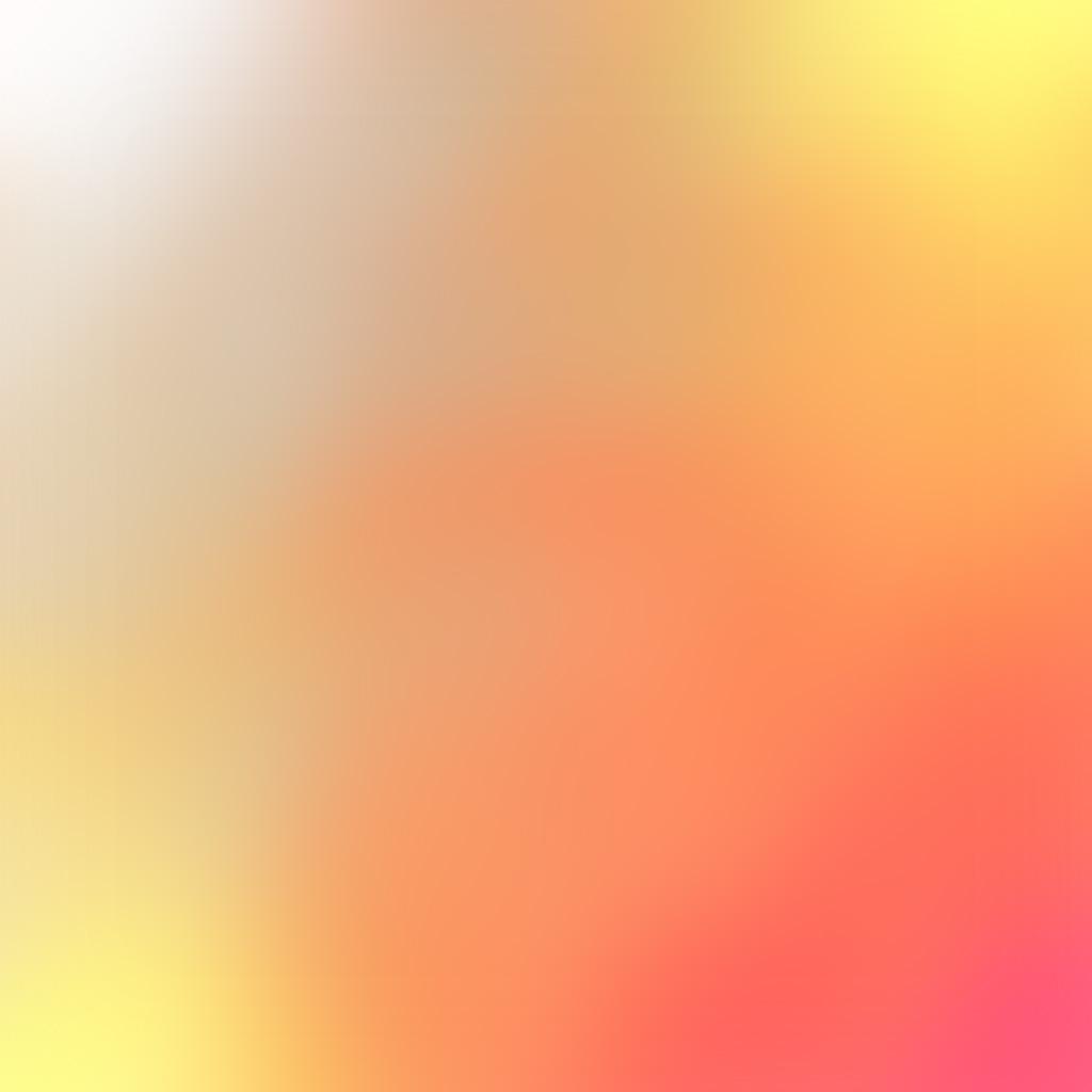 wallpaper-sl58-red-sunrise-blur-gradation-wallpaper