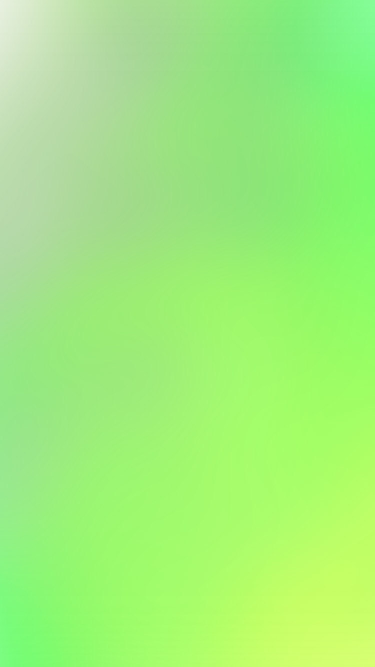 iPhone6papers.co-Apple-iPhone-6-iphone6-plus-wallpaper-sl59-greem-yellow-blur-gradation