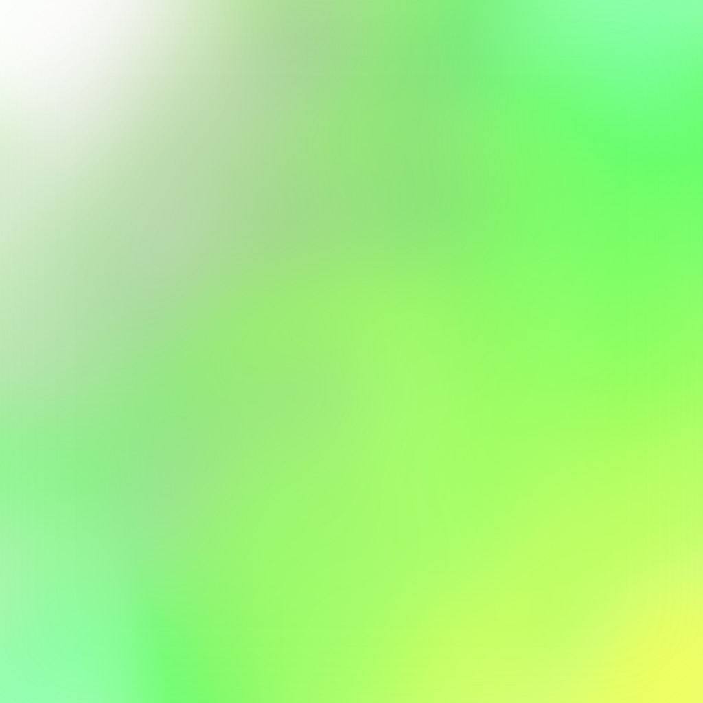 wallpaper-sl59-greem-yellow-blur-gradation-wallpaper