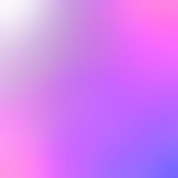 iPapers.co-Apple-iPhone-iPad-Macbook-iMac-wallpaper-sl60-blue-purple-blur-gradation-wallpaper