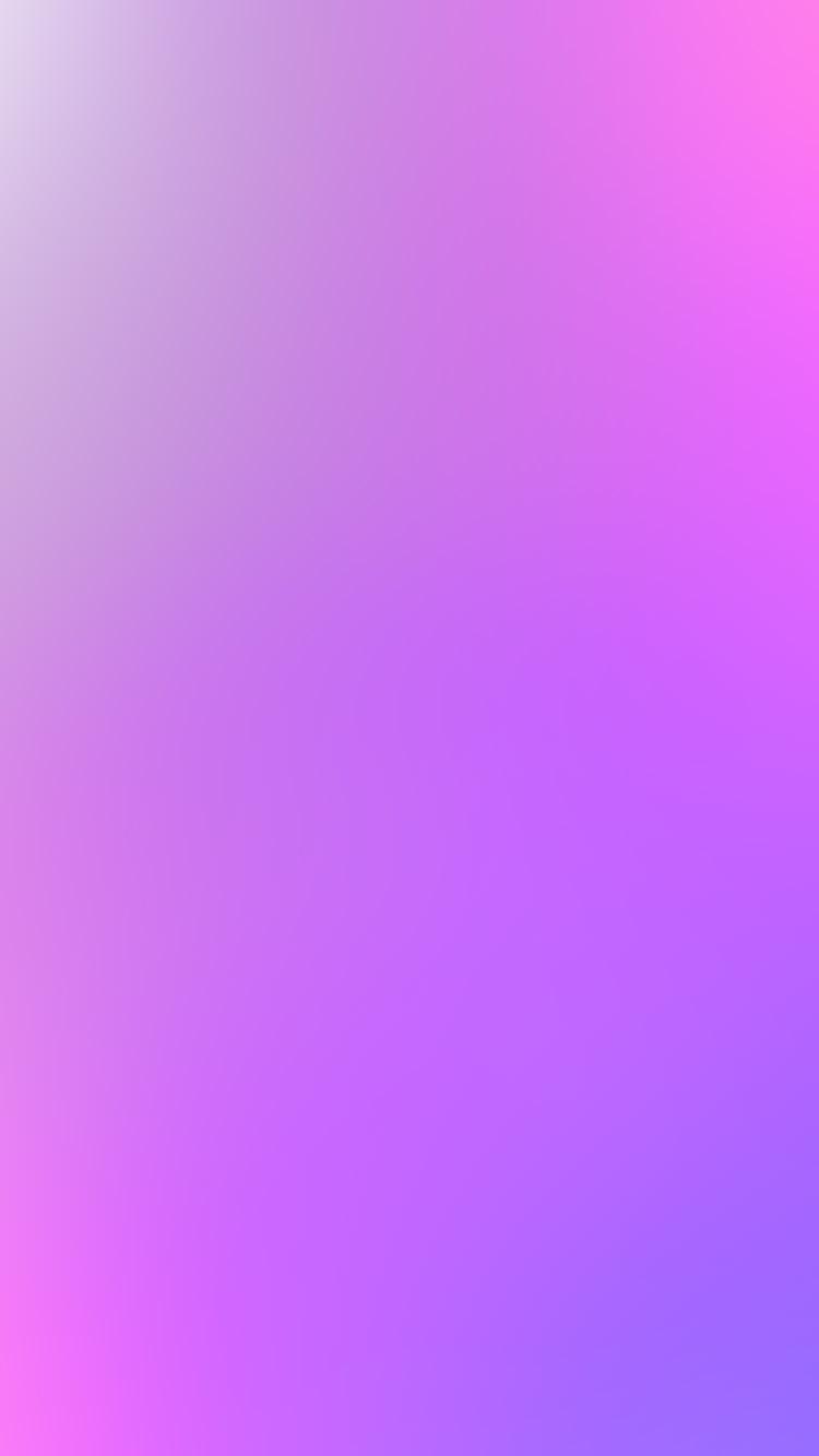 iPhone6papers.co-Apple-iPhone-6-iphone6-plus-wallpaper-sl60-blue-purple-blur-gradation