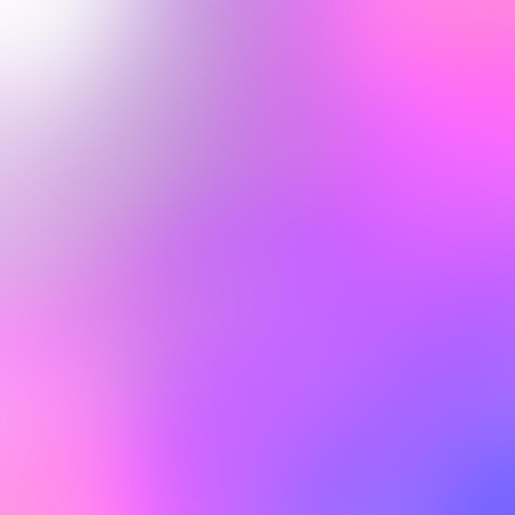 android-wallpaper-sl60-blue-purple-blur-gradation-wallpaper