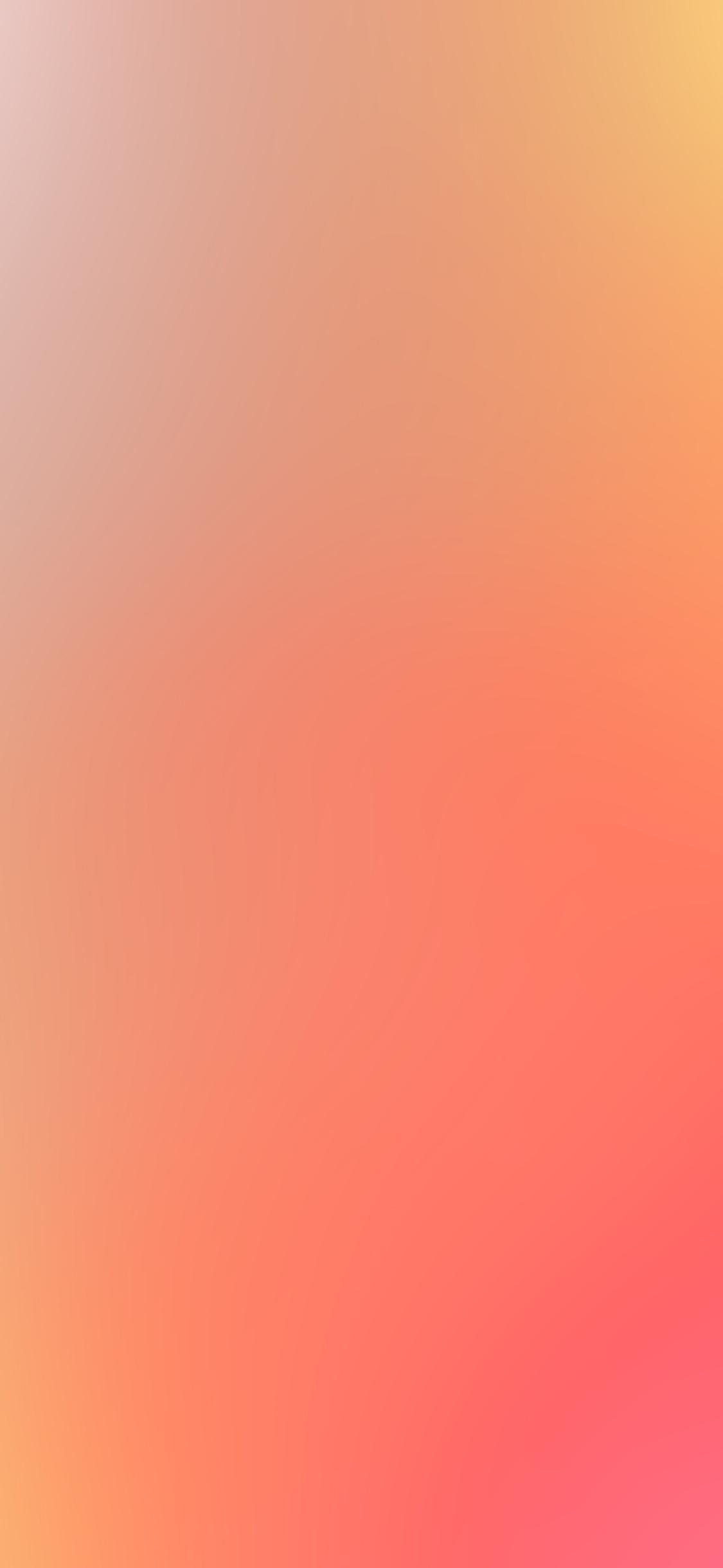 iPhoneXpapers.com-Apple-iPhone-wallpaper-sl61-pink-yellow-blur-gradation
