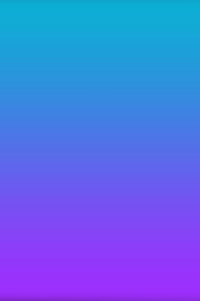 Freeios7 Com Iphone Wallpaper Sl62 Blue Purple Soft