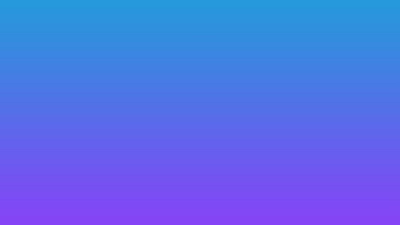 wallpaper-desktop-laptop-mac-macbook-sl62-blue-purple-soft-blur-gradation