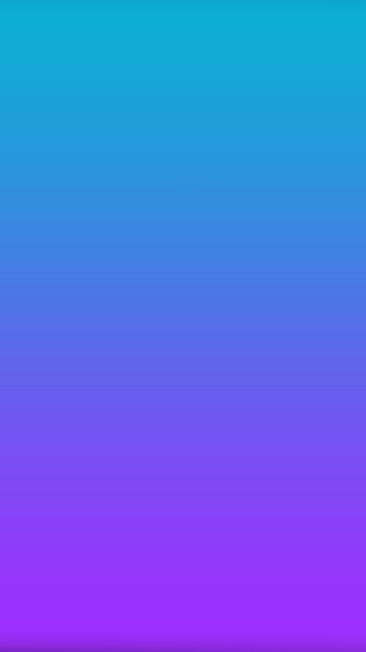 Papers.co-iPhone5-iphone6-plus-wallpaper-sl62-blue-purple-soft-blur-gradation