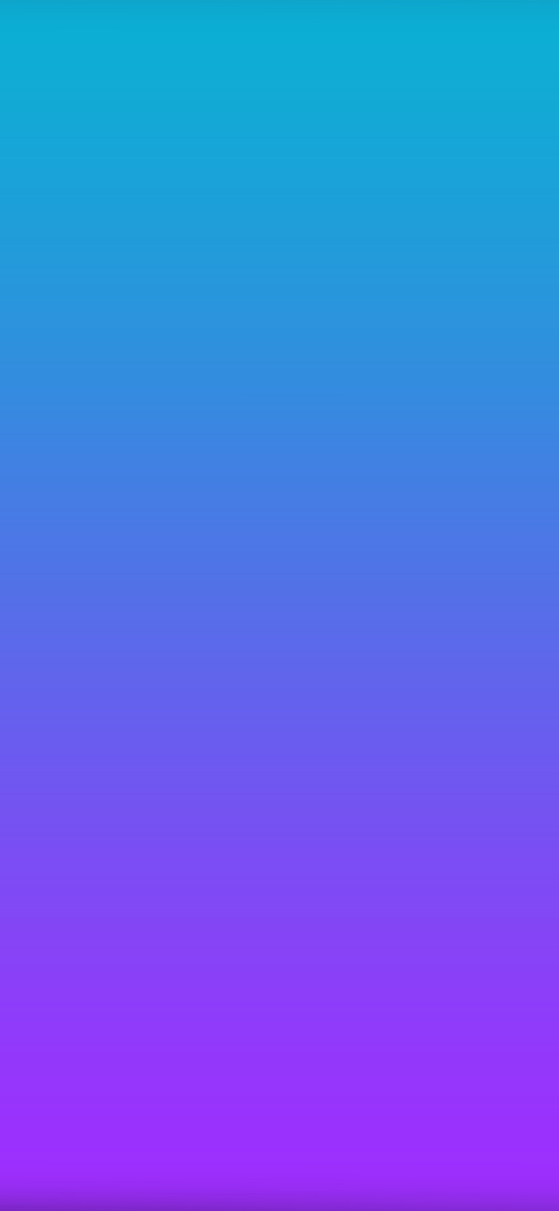 iPhoneXpapers.com-Apple-iPhone-wallpaper-sl62-blue-purple-soft-blur-gradation