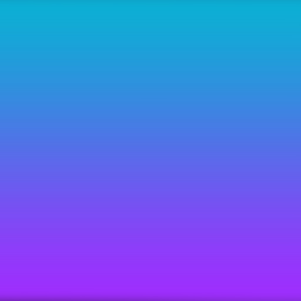 wallpaper-sl62-blue-purple-soft-blur-gradation-wallpaper