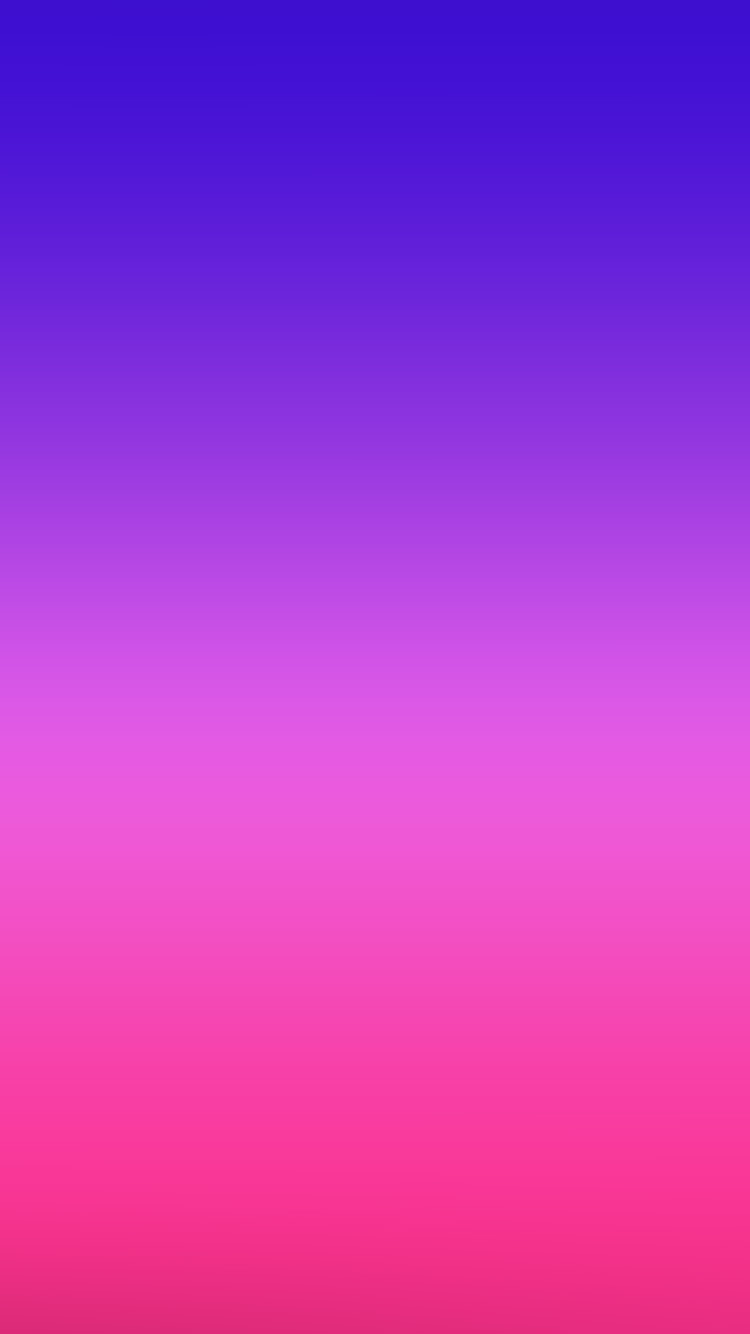 Papers.co-iPhone5-iphone6-plus-wallpaper-sl63-pink-blue-blur-gradation