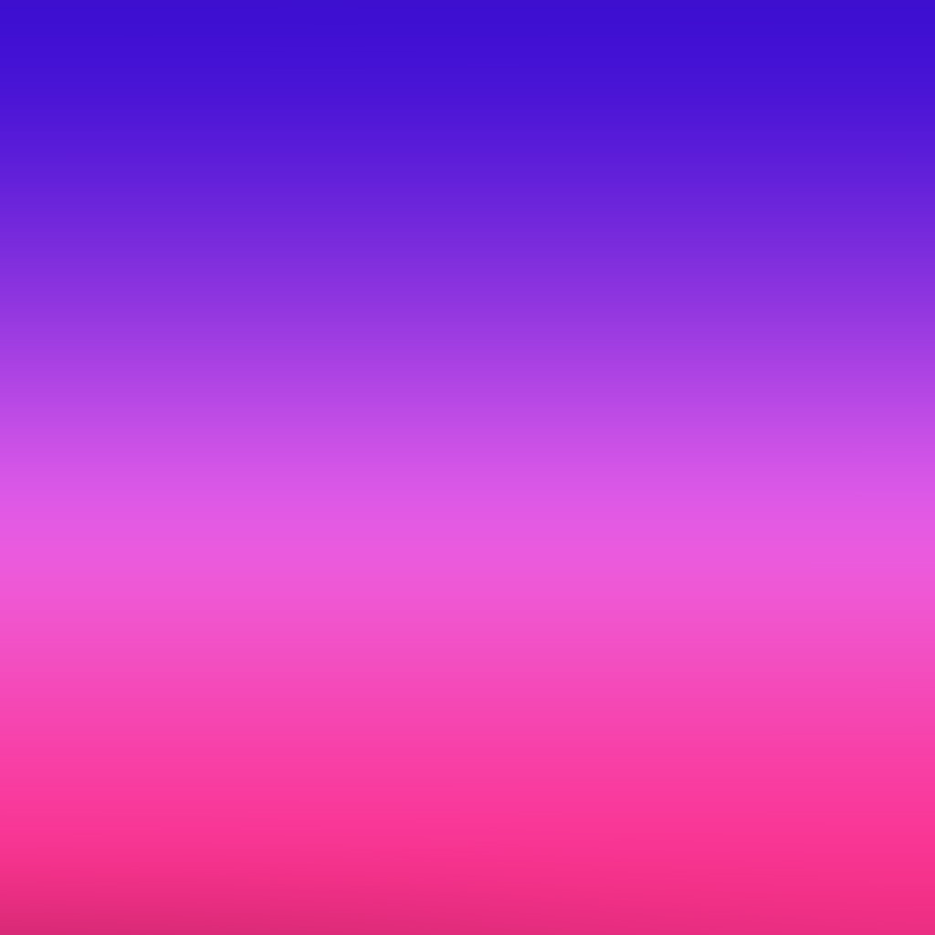 wallpaper-sl63-pink-blue-blur-gradation-wallpaper
