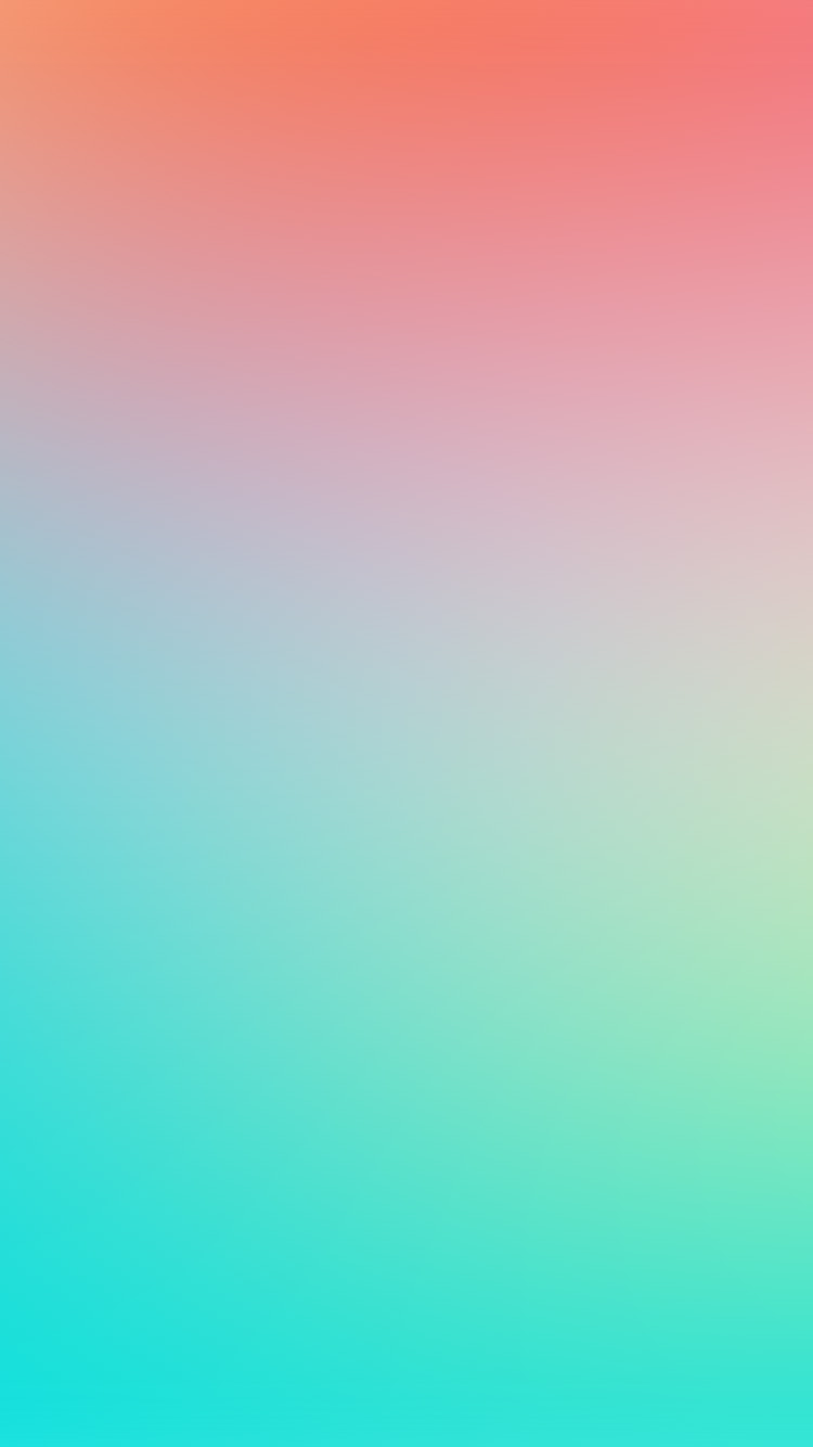 iPhone7papers.com-Apple-iPhone7-iphone7plus-wallpaper-sl64-pink-green-morning-blur-gradation