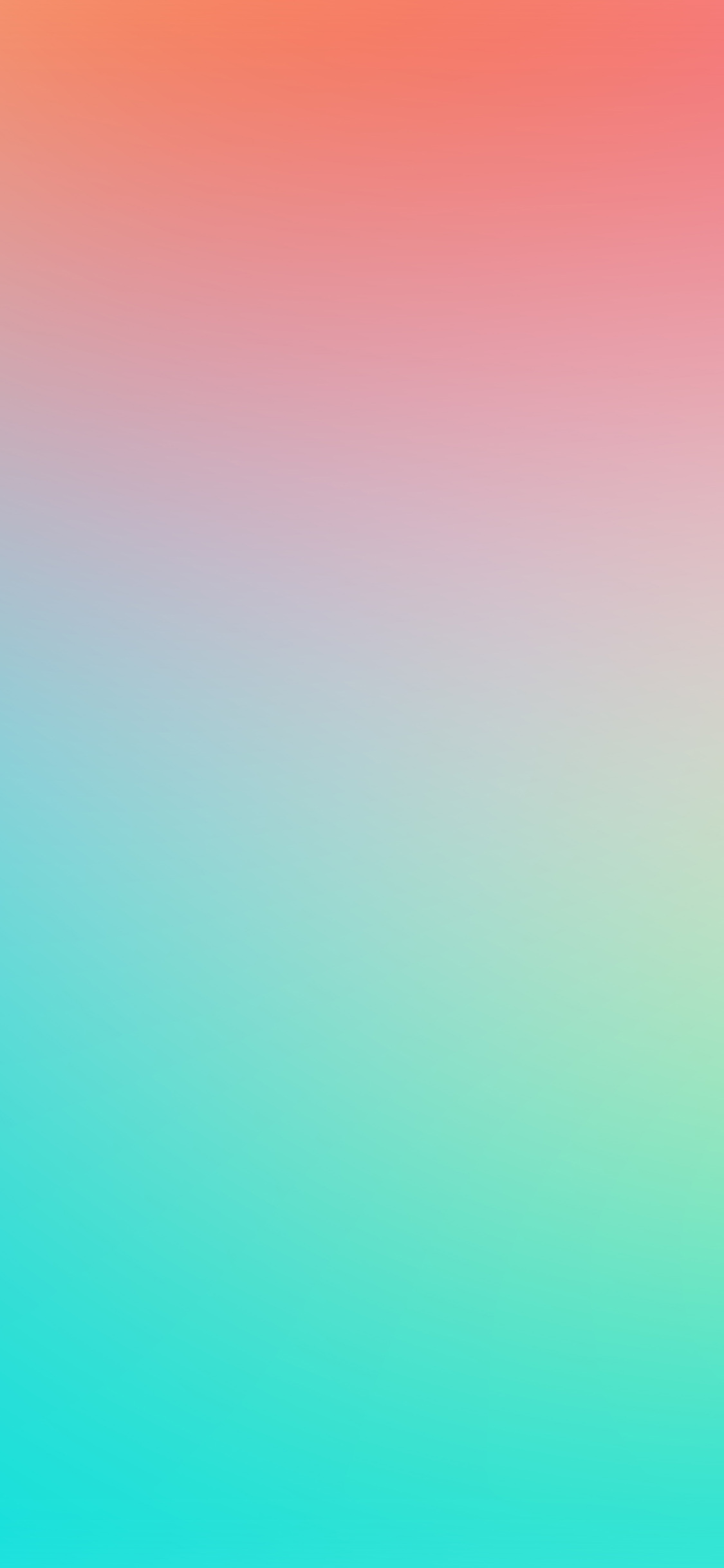 iPhoneXpapers.com-Apple-iPhone-wallpaper-sl64-pink-green-morning-blur-gradation