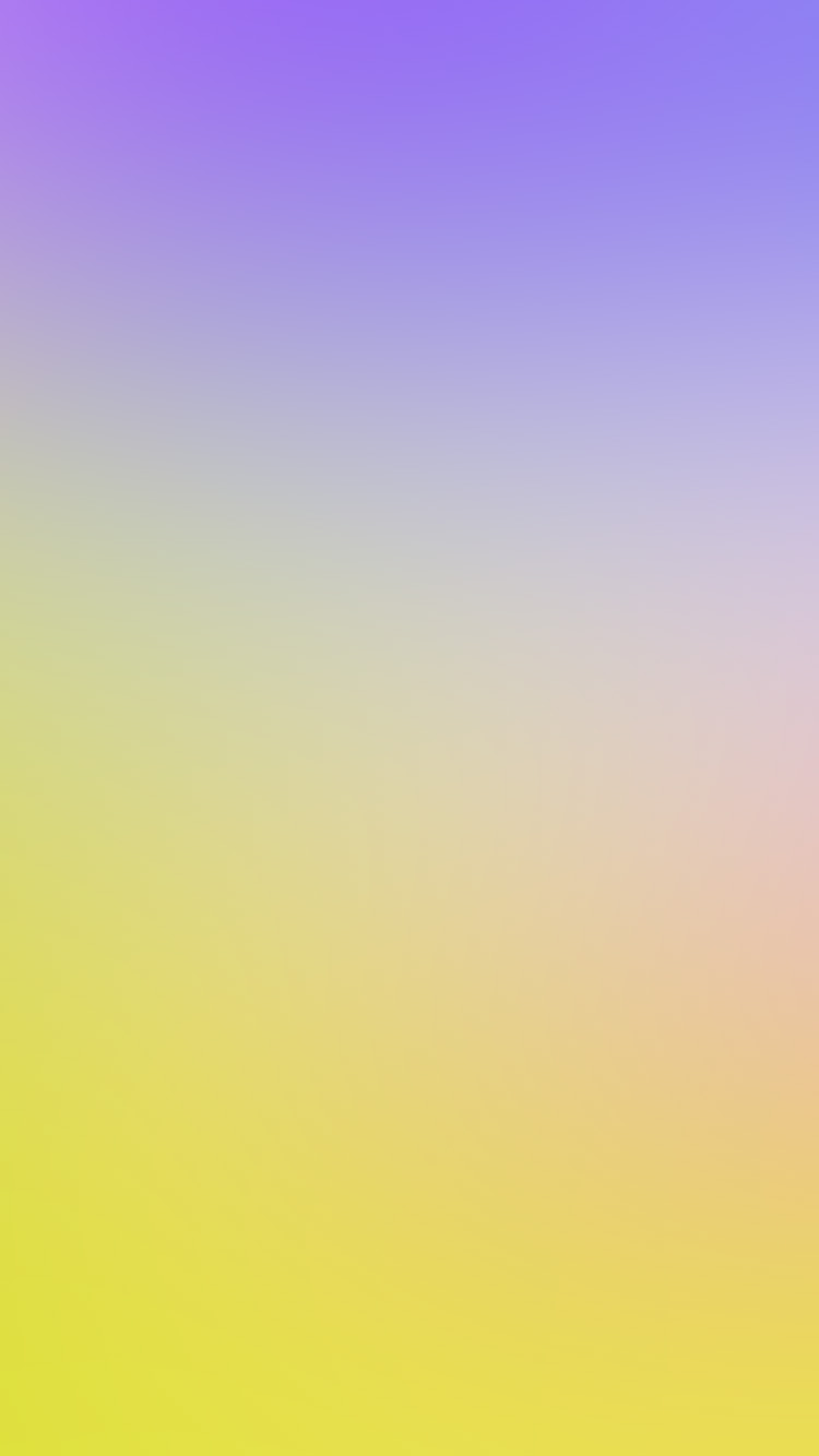 iPhone7papers.com-Apple-iPhone7-iphone7plus-wallpaper-sl65-yellow-morning-blur-gradation